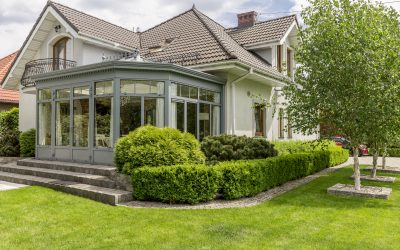 Your Property Value Assessment-Benton County, WA