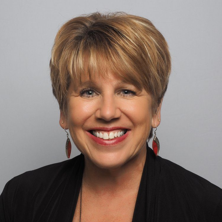 Susan Dahl