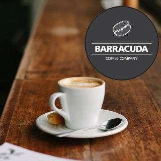 Barracuda Coffee Company