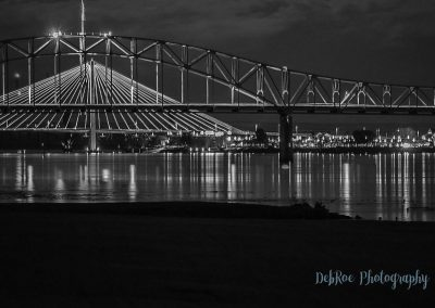 3-bridges