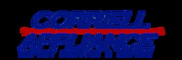 Corriell Appliance Expert Service & Repair