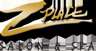 Z Place Salon & Spa
