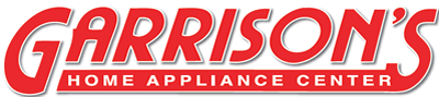 Garrison's Home Appliance Center