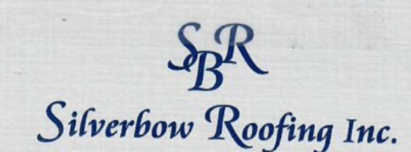 Silver Bow Roofing