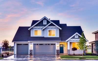 Transitioning to Assisted Living: What to Do with the Family Home