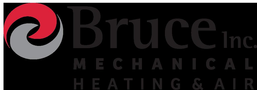 Bruce Heating & Air