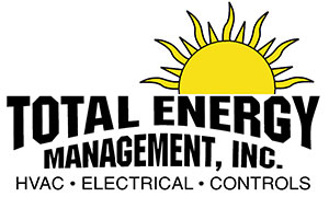 Total Energy Management