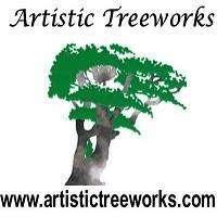 Artistic Treeworks