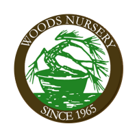 Wood's Nursery and Garden Center