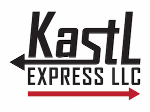 Kastle Express LLC