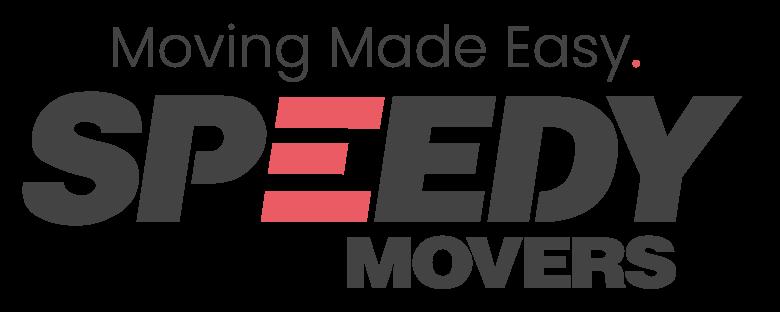 Speedy Movers