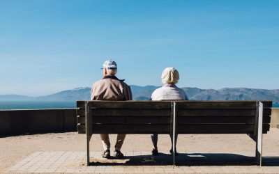 A Guide to Senior Living in Washington