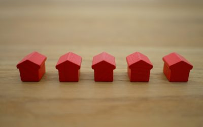4 Steps to Reducing Debt for Future Homeowners