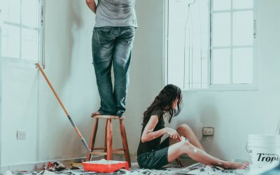 8 Home Upgrades That Don't Pay Off